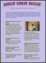 H!P H!P Hooray magazin 2013 09 - 1. oldal