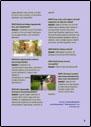 H!P H!P Hooray magazin 2013 09 - 2. oldal