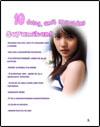 H!P H!P Hooray magazin 2013 09 - 3. oldal