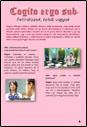 H!P H!P Hooray magazin 2013 09 - 4. oldal
