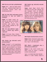 H!P H!P Hooray magazin 2013 09 - 5. oldal