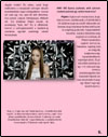 H!P H!P Hooray magazin 2013 09 - 6. oldal