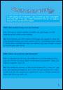 H!P H!P Hooray magazin 2013 10 - 1. oldal