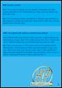 H!P H!P Hooray magazin 2013 10 - 3. oldal