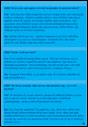 H!P H!P Hooray magazin 2013 10 - 4. oldal