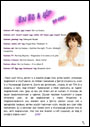 H!P H!P Hooray magazin 2013 10 - 5. oldal