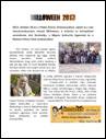 H!P H!P Hooray magazin 2013 11 - 1. oldal