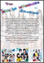 H!P H!P Hooray magazin 2013 11 - 5. oldal