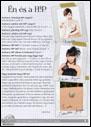 H!P H!P Hooray magazin 2013 12 - 3. oldal