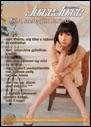 H!P H!P Hooray magazin 2014 01 - 2. oldal