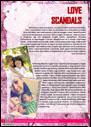 H!P H!P Hooray magazin 2014 02 - 1. oldal