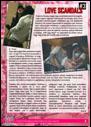 H!P H!P Hooray magazin 2014 02 - 3. oldal