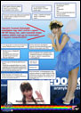 H!P H!P Hooray magazin 2014 02 - 6. oldal