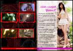 H!P H!P Hooray magazin 2014 03 - 5-6. oldal
