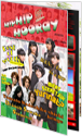 H!P H!P Hooray Magazin 2014 03