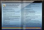 H!P H!P Hooray magazin 2014 04 - 3-4. oldal
