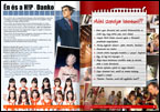 H!P H!P Hooray magazin 2014 04 - 5-6. oldal