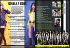 H!P H!P Hooray magazin 2014 05 - 1-2. oldal
