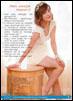 H!P H!P Hooray magazin 2014 05 - 5. oldal