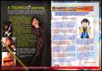 H!P H!P Hooray magazin 2014 07 - 1-2. oldal
