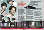H!P H!P Hooray magazin 2014 07 - 3-4. oldal