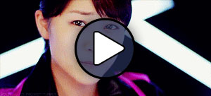 Wada Ayaka a S/mileage Yattaruchan című MV-jében