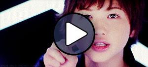 Takeuchi Akari a S/mileage Yattaruchan című MV-jében