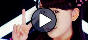 Fukuda Kanon a S/mileage Yattaruchan című MV-jében
