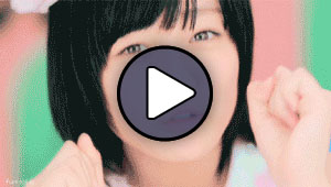 Ogawa Saki a S/mileage Koi ni booing bu! című MV-jében