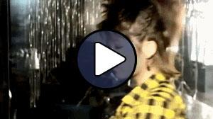 Tokunaga Chinami a Berryz Koubou Maji bomber című MV-jében