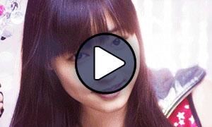 Fukumura Mizuki a Morning Musume Renai Hunter című MV-jében