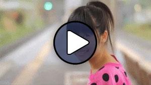 Sato Masaki (Morning Musume)