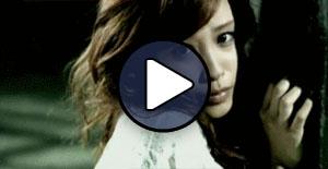 Takahashi Ai a Morning Musume Nanchatte Renai című MV-jében
