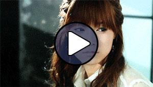 Kamei Eri a Morning Musume Nanchatte Renai című MV-jében