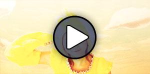 Mitsui Aika a Morning Musume Pyocopyoco Ultra című MV-jében