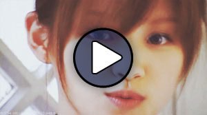 Takahashi Ai (ex-Morning Musume)