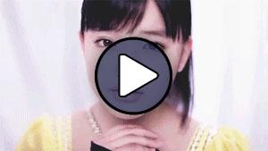 Suzuki Kanon a Morning Musume