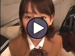 Sugaya Risako (Berryz Koubou) a Dai 2 Seichouki album fotózásán.