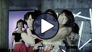 Berryz Koubou Otona na no yo