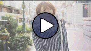 Okai Chisato a °C-ute Kokoro no sakebi wo uta ni shitemita című klipjében