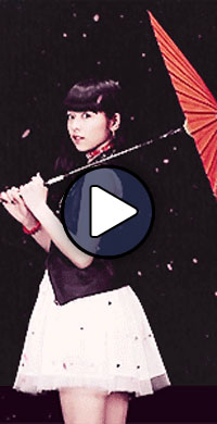 Kanazawa Tomoko (Juice=Juice)