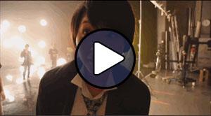 Sudo Maasa a Berryz Koubou 'Rock Erotic' című MV-jének forgatásán