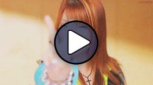 Tanaka Reina (Morning Musume) a Seishun Collection PV-jében.