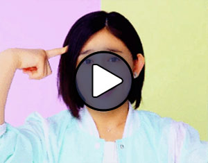 Sasaki Rikako az ANGERME