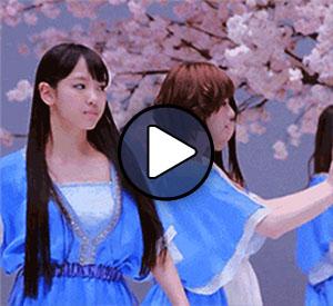 Morning Musume'15 - Yuugure wa ameagari