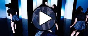ANGERME - Dondengaeshi MV