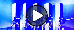 Dondengaeshi MV