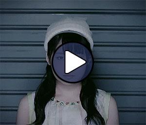 Morning Musume - Tokyo to iu katasumi MV