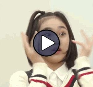 Sasaki Rikako (ANGERME)