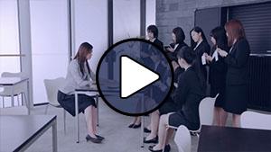 Tsubaki Factory és Kumai Yurina – Shuukatsu sensation